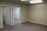916 E. Cypress Ave., Suite 200 - Photo 5