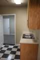 916 E. Cypress Ave., Suite 200 - Photo 7