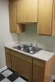 916 E. Cypress Ave., Suite 200 - Photo 8