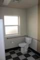 916 E. Cypress Ave., Suite 200 - Photo 9