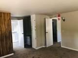 3355 Santa Rosa Way - Photo 11