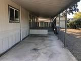3355 Santa Rosa Way - Photo 2