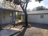 3355 Santa Rosa Way - Photo 3
