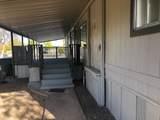 3355 Santa Rosa Way - Photo 4