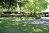 31093 Terry Mill Rd - Photo 1