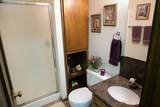 31093 Terry Mill Rd - Photo 16