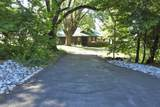 31093 Terry Mill Rd - Photo 49