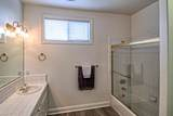 2908 Forest Hills Dr - Photo 47