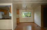 24567 Clement Ave - Photo 6