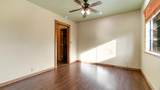 15314 La Paloma Way - Photo 13