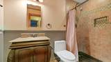 15314 La Paloma Way - Photo 14