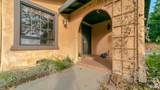 15314 La Paloma Way - Photo 4
