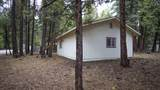 8497 Starlite Pines Rd - Photo 10