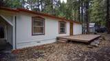 8497 Starlite Pines Rd - Photo 11