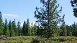 8497 Starlite Pines Rd - Photo 2