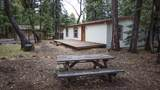 8497 Starlite Pines Rd - Photo 3
