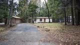 8497 Starlite Pines Rd - Photo 8