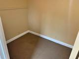 833 Mistletoe, Ste 101 - Photo 7