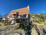15631 Gas House Hill Rd - Photo 1