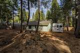 8190 Starlite Pines Rd - Photo 24