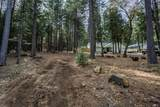 8190 Starlite Pines Rd - Photo 28