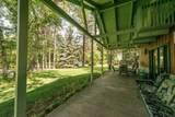 110 Pine Ln - Photo 23
