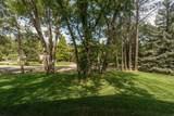 110 Pine Ln - Photo 35