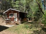 1041 Carrville Loop Rd - Photo 2