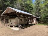 1041 Carrville Loop Rd - Photo 3
