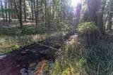 Lot 46 Battle Creek Dr. - Photo 1