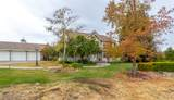 12830 River Hills Dr - Photo 40