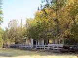 1061 County Road 94 - Photo 12