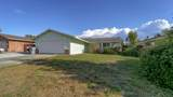 3349 Billings Dr - Photo 16