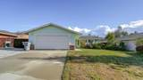 3349 Billings Dr - Photo 17