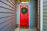 3897 Appalachian Way - Photo 4