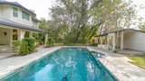 4260 Vista Oaks Ct - Photo 100