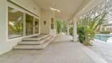 4260 Vista Oaks Ct - Photo 101