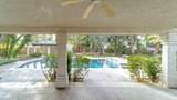 4260 Vista Oaks Ct - Photo 102
