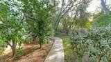 4260 Vista Oaks Ct - Photo 103