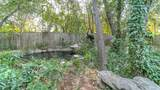 4260 Vista Oaks Ct - Photo 104