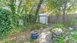 4260 Vista Oaks Ct - Photo 106