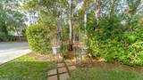 4260 Vista Oaks Ct - Photo 108