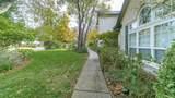 4260 Vista Oaks Ct - Photo 109