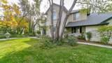 4260 Vista Oaks Ct - Photo 110