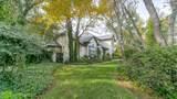 4260 Vista Oaks Ct - Photo 112
