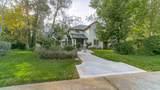 4260 Vista Oaks Ct - Photo 113