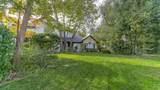 4260 Vista Oaks Ct - Photo 114