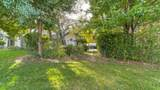 4260 Vista Oaks Ct - Photo 115