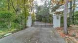 4260 Vista Oaks Ct - Photo 116