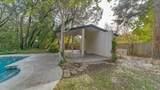 4260 Vista Oaks Ct - Photo 117